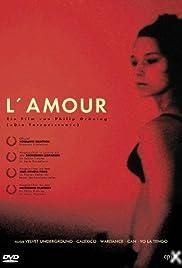 Love, Money, Love(2000) Poster - Movie Forum, Cast, Reviews