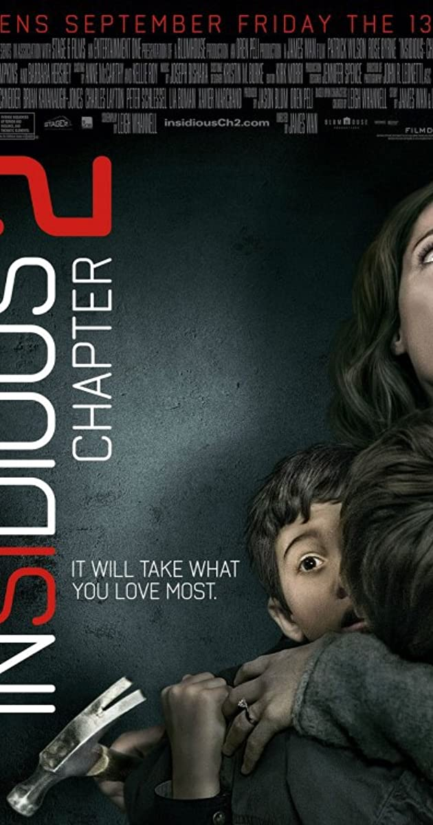 insidious 3 german stream