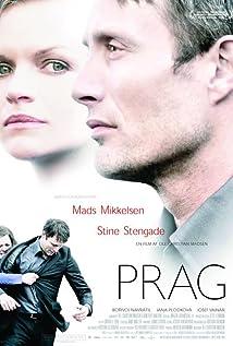Prag 2006