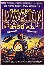 Daleks' Invasion Earth 2150 A.D.