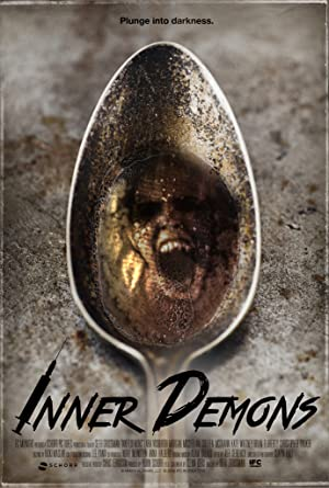 Inner Demons poster