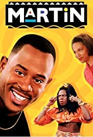 African American Comedy Movies Youtube