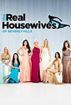 Primary image for The Real Housewives of Beverly Hills