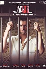 Jail(2009) Poster - Movie Forum, Cast, Reviews