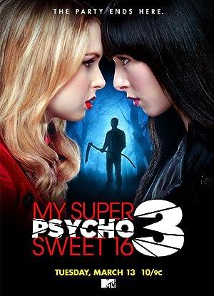 Permalink to Movie My Super Psycho Sweet 16: Part 3 (2012)