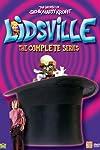 Lidsville (1971)