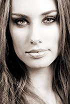 Lauren-Elaine Powell
