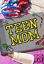 Primary image for Teen Mom