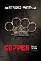 Primary image for Copper