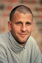 Anders Thomas Jensen's primary photo