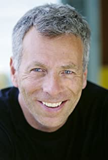 Marc Levin Picture