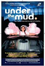 Primary image for Under the Mud
