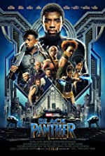 Box Office TOP [Apr 27 - May 03] - Página 14 MV5BMTg1MTY2MjYzNV5BMl5BanBnXkFtZTgwMTc4NTMwNDI@._V1_UY222_CR0,0,150,222_AL