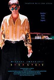 High Roller: The Stu Ungar Story Poster