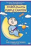 Harold and the Purple Crayon (2001)