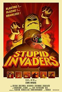 Industryinvaders videos