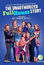 Primary image for The Unauthorized Full House Story