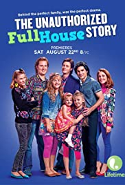 the house movie the unauthorized house story tv 2015 imdb 11713