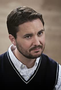 Wil Wheaton Picture
