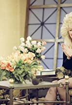 The Joan Rivers Show