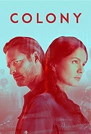 Colony - Season 3