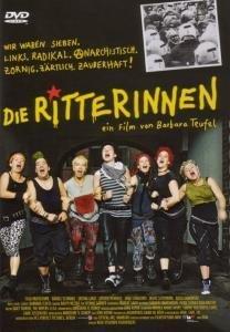 Die Ritterinnen movie