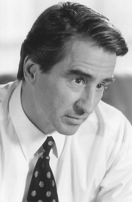 Pictures & Photos of Sam Waterston - IMDb