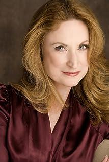 Celia Allen Picture