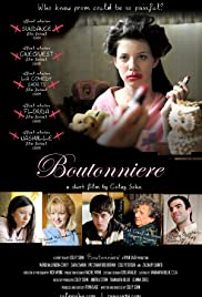 Boutonniere Poster
