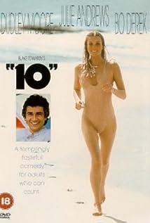 Sex Movie Ten 43