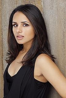 Aparna Brielle Picture