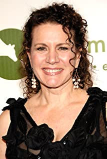 Susie Essman Picture