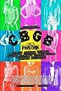 CBGB (2013) Poster
