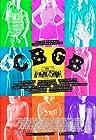 Primary image for CBGB