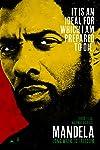 Royal premiere for Mandela film