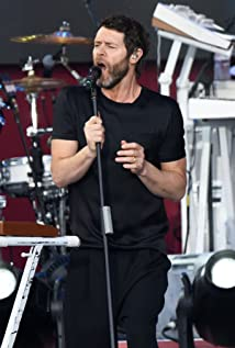 Howard Donald Picture