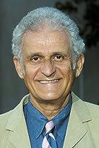 Peter Bonerz