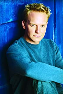 Jonathan Torrens Picture