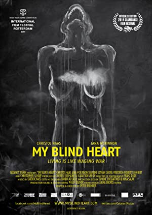 Picture of My Blind Heart