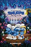 Can Smurfs Knock Boss Baby Off the Top of the Box Office?