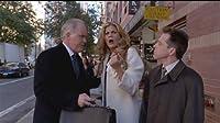 Dick'll Take Manhattan: Part 1