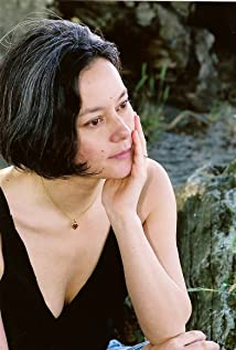 Meg Tilly Picture