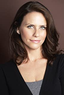 Amy Landecker Picture