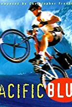 Primary image for Pacific Blue