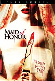 Maid of Honor(2006) Poster - Movie Forum, Cast, Reviews