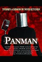 Panman