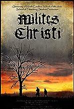 Milites Christi