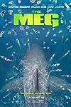 The Meg Trailer: Jason Statham Vs. the World's Biggest Shark