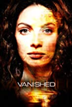 Primary image for Vanished