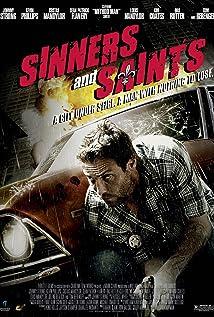 where sinners meet imdb